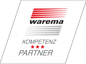 Warema Premiumpartner